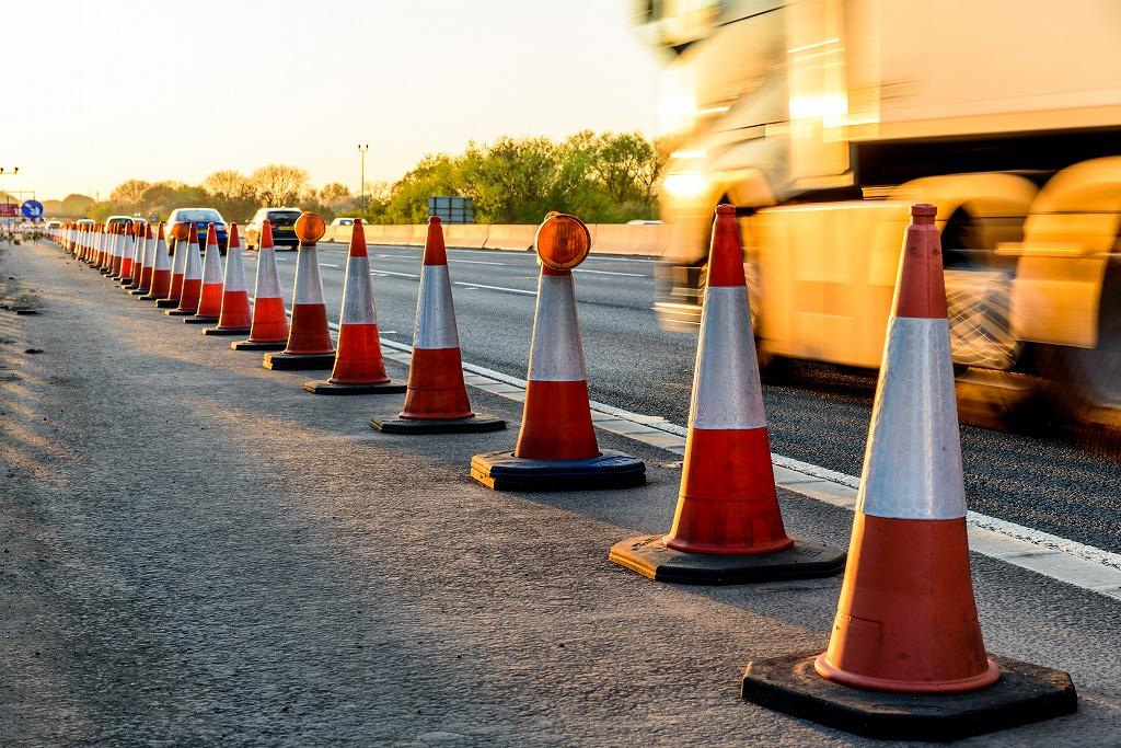 道路工事の必要性を徹底解説!